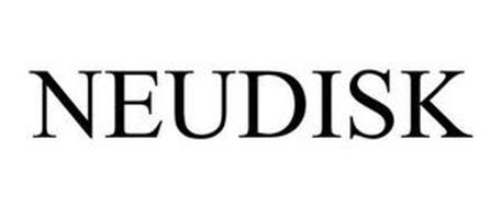 NEUDISK