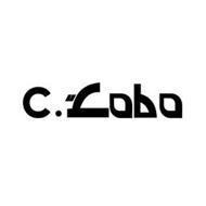 "C.""LOBO"