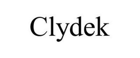 CLYDEK