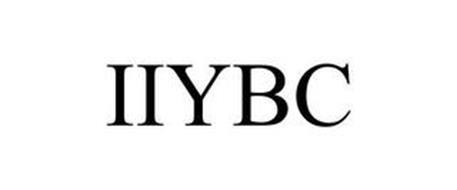 IIYBC