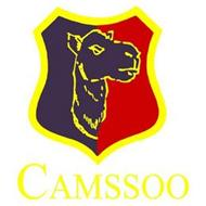 CAMSSOO