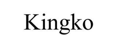 KINGKO