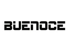 BUENOCE