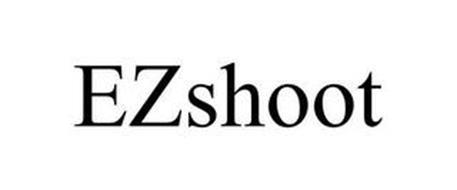 EZSHOOT