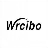 WRCIBO