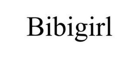 BIBIGIRL