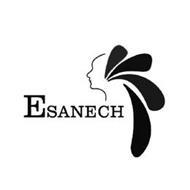 ESANECH