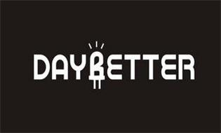 DAYBETTER