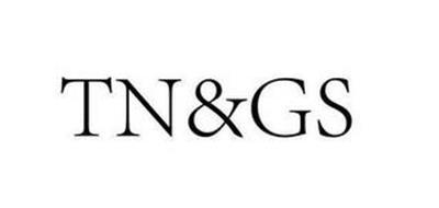 TN&GS