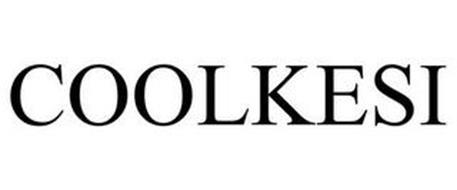 COOLKESI