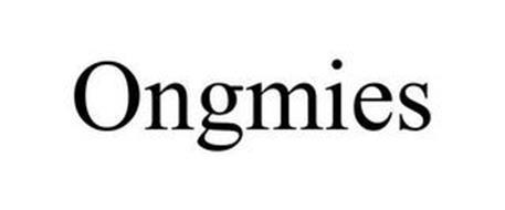 ONGMIES