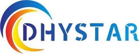 DHYSTAR