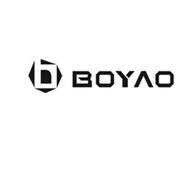 BOYAO