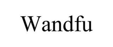 WANDFU