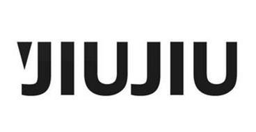 JIUJIU
