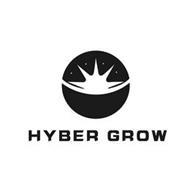 HYBER GROW