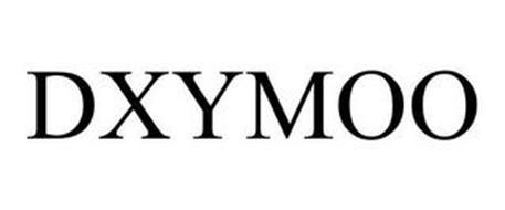 DXYMOO