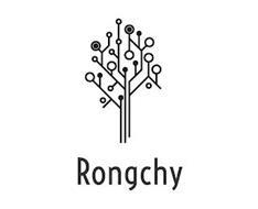 RONGCHY