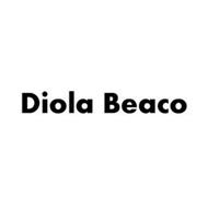 DIOLA BEACO