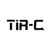 TIR-C