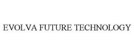 EVOLVA FUTURE TECHNOLOGY