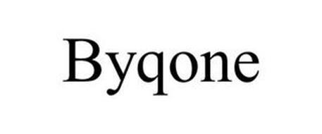 BYQONE
