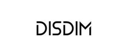 DISDIM