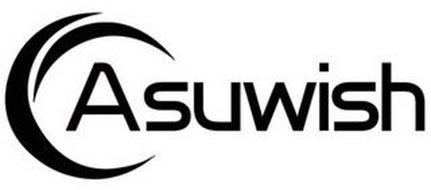 ASUWISH