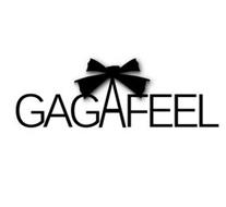 GAGAFEEL