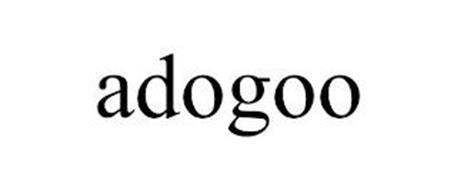ADOGOO