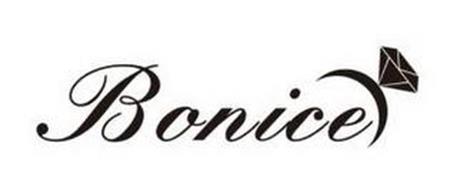 BONICE