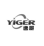 YIGER
