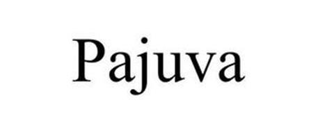 PAJUVA