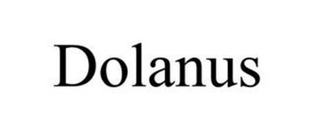 DOLANUS