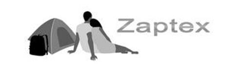 ZAPTEX