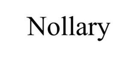 NOLLARY