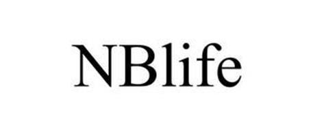 NBLIFE