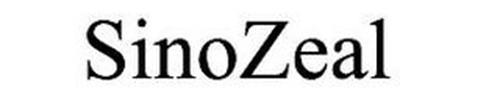 SINOZEAL