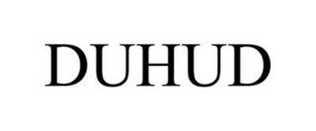 DUHUD