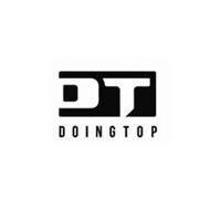 DT DOINGTOP