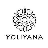 YOLIYANA