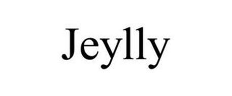 JEYLLY
