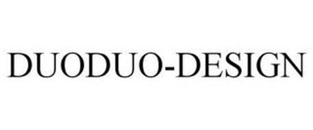 DUODUO-DESIGN