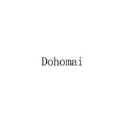 DOHOMAI