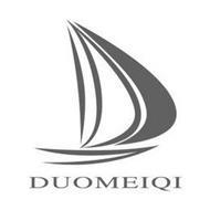 D DUOMEIQI