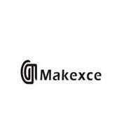 MAKEXCE