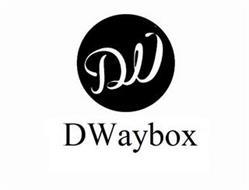 DW DWAYBOX