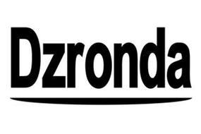 DZRONDA