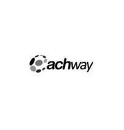 ACHWAY