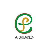 EF E-CHOLIFE